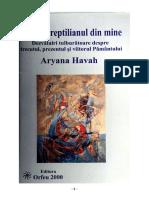 Aryana Havah - Inuaki Reptilianul din mine [ibuc.info].pdf