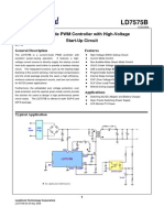 LD7575B-DS-00.pdf