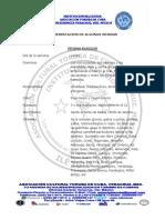 caractrísticas de los orishas.pdf