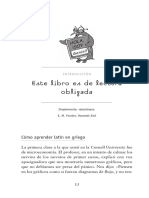 Odio el networking.pdf