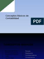 Contabilidad Financiera Adtiva y Costos Depreciacion.ppt (1)
