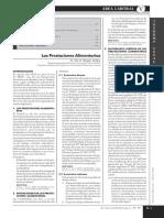 4_62_47408(02.08.2003)prestacionealimenta