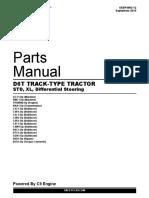 SEBP4963-12-00-ALL_004.pdf