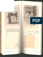 Wb Archivos