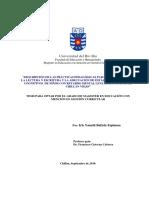 batista_i.pdf
