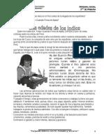 EL IMPERIO DE LOS INCAS.doc