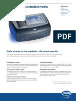 L2669.pdf
