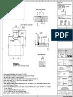 TH-392014-TEE-1600x800-2