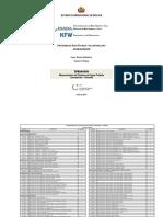 Plano de tanque de almacenamiento 1.pdf