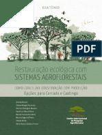 2017_Agroecologia_03012017_Guia_Restauração com SAFs_Final_ICRAF 2016