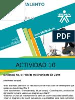 Actividades 5,7 y 13 (3)