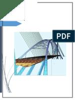 Analisis estructural 1 _liza.docx