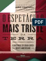 O Espetaculo Mais Triste da Ter - Mauro Ventura.pdf
