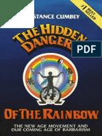 HiddenDangersOfRainbow.pdf