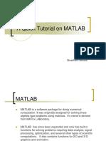 Matlab Quick Tutorial.pdf