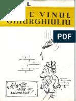 Pall - Bun e vinul ghiurghiuliu.pdf