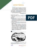 fuvest2003 - dissertativas.pdf