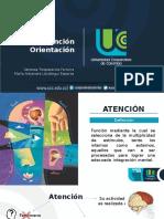 ATENCION-ORIENTACION.ppt