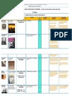 8º Ano-EDUCAÇÃO LITERÁRIA- Leitura Orientada na Sala de Aula.pdf