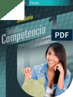 EconomiaSolidaria_unidad1-2