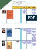 10.º ano - EDUCAÇÃO LITERÁRIA - Sugestões de Leitura.pdf