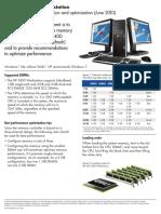 HP-Z400-Workstation-memory-configuration-and-optimization.pdf