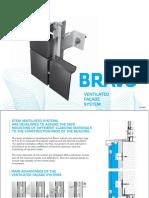 BRAVO_B_EN_447.pdf