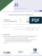 caderno_2bim_C0801