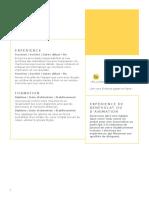 COMPÉTENCES03.docx