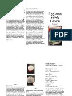 eggdropbrochure-stephaniepickens