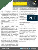 FIDS Alert - COSO.pdf