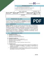E100.01 Didáctica  II 2016 (2) (1).docx