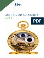 IFRSensubolsillo2015 - 27-07-2015.pdf