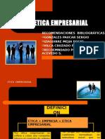 4. Etica Empresarial Jas 2015