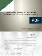 Presentacion Clase 1 Para Docentes