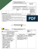Formato Planificacio n Por DCD 10