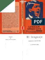 -Sapir-Edward-El-Lenguaje-Cap-1-2-y-10.pdf