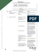 72-00-00_2.pdf