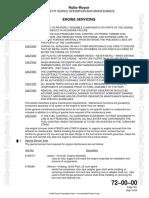 72-00-00_3.pdf