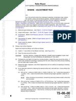 72-00-00_4.pdf