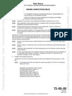 72-00-00_5.pdf
