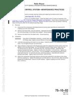 75-10-02.pdf