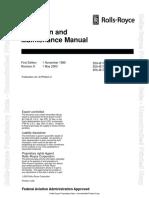 REV10.pdf