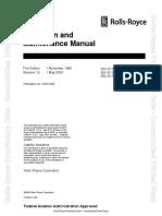 REV13.pdf