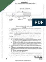 TR-E1R12-72-1.pdf