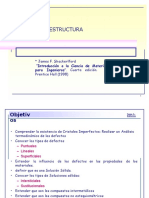 Tema3-Defectos Los Materiales