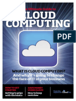 The Ultimate Guide To Cloud Computing.pdf