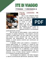 provviste_7_ordinario.doc