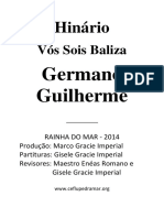 Hinário Germano Guilherme - Partituras.pdf