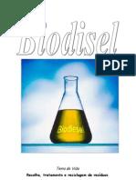 Biodiesel Joana